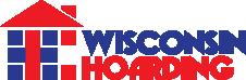 Wisconsin Hoarding Logo